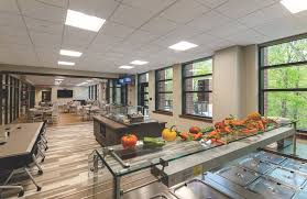 Certainteed Ceiling Tile Distributors by Bpm Select The Premier Building Product Search Engine Sound