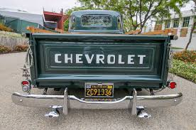 1954 Chevrolet 3100 - El Don - Lowrider 0713 Chevy Silveradogmc Sierra Tailgate Trim Accent Molding Cover 2014 Silverado Z71 1500 Jam Session Photo Image Distressed American Flag Decal Toyota Tundra Gmc 2019 Chevrolet A Tale Of Four Tailgates Motor Trend Another Halfton Another Small Diesel Heres Exactly How The Sierras Sixway Works Stamped Tailgate S10 Forum 1954chevy3100tailgate Hot Rod Network Old Truck Stock Photos Components 199907