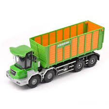 Online Buy Wholesale 1 32 Scale Diecast Trucks From China 1 32 ...