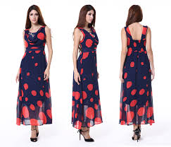 Pakistani Simple Dresses Fashion