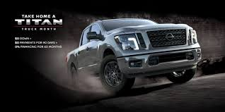 2018 Titan Full-Size Pickup Truck With V8 Engine | Nissan USA The 7 Best Remote Control Cars To Buy In 2019 Semi Trucks For Sale Tamiya Rc How Build A Controlled Robot 14 Steps With Pictures Yellow Ruichuang Qy1101 132 24g Electric Mercedes Benz Container Rc Toys Vehicles For Sale Online Electricity And Numbers Not Lossing Wiring Diagram Cabs Trailers Youtube Peterbilt Long Hauler Remotecontrolled Truck Farm Cheap Dallas Sales Find Deals On