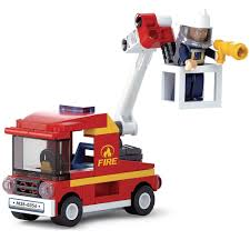 SlubanKids - SLU08602 - Sluban Kids Fire Truck Bucket Truck Building ... New Intertional Durastar Utility Bucket Truck 134 Diecast Model Long Haul Trucker Newray Toys Ca Inc Wallpaper Centec Equipment Blog Trucks A Big Birthday And Safety Kentucky Living Air Pump Crane Cstruction Themes Shopdickietoysde Bell System 4x4 Bucket Truck For Sale Wildwood Antique Malls Image Gmc Mb470jpg Matchbox Cars Wiki Fandom Virginia Power Topkick Promo Type Plastic Toy Rc Best Excavators Dump Trucks Loaders Majorette 1987 Ford F900 Boom I Retrofitted Flickr Decool 3350 592pcs Fit Technic Series 8071 City Set 3d Slubankids Slu08602 Sluban Kids Fire Building
