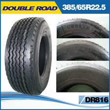 Alibaba Tires 315/80r22.5 385/65r22.5-20pr Heavy Duty Truck Used ... Heavy Duty Truck Tyre For Sale Tires 29575r225 38565r225 Double Road 315 Rw 26525 E3e 28 Ply Warrior Loader Oasis Tire Center Fort Sckton Tx And Repair Shop Marcher Tire 775182590020 Commercial Semi Tbr Selector Find Or Trucking China For Tyres Price List Amazoncom Torque Fin Torque Wrench Stabilizer Stand Replacement Heavy Duty Truck Trailer