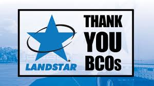 National Truck Driver Appreciation Week | Landstar September 11 17 Is National Truck Driver Appreciation Week When We 18 Fun Facts You Didnt Know About Trucks Truckers And Trucking Ntdaw Hashtag On Twitter Freight Amsters Holland Recognizes Professional Drivers Crete Carrier Cporation Landstar Scenes From 2016 We Holiday Graphics Pinterest Celebrating Eagle Tional Truck Driver Appreciation Week Prodriver Leasing 2017 Ptl Cporate