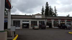 Best Tire Center, Covington, Kent, Grand Opening, Tires, Car Tires ... 1959 Chevrolet Panel Van National Car And Chevy Vans Ford Truck Enthusiasts Top Car Release 2019 20 Toyota Of Puyallup Dealer Serving Tacoma Seattle Wa Trucks Suvs Crossovers Vans 2018 Gmc Lineup Used Vehicles For Sale In 1964 C10 Cars Best Tire Center Covington Kent Grand Opening Tires Sabeti Motors Early Bird Swap Meet At The Fairgrounds Flickr Ram Dealer New Trucks Near Larson