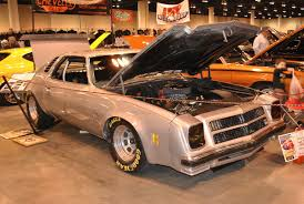 Colorful Classic Cars Omaha Mold - Classic Cars Ideas - Boiq.info Omaha Craigslist Org Cars Best Car 2017 New And Used For Sale In Fremont Ne Priced 1000 Autocom Colorful Classic Mold Ideas Boiqinfo Httpdomeusmilktrucknyc 1427t12203800 06 Truckdomeus 1986 Nissan Pickup For In Ne Caforsale Trucks Gretna Auto Outlet