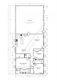 Modern Best Barndominium Floor Plans For Planning Your Own Metal ... House Plans Shouse Mueller Steel Building Metal Barn Homes Plan Barndominium And Specials Decorating Best 25 House Plans Ideas On Pinterest Pole Barn Decor Impressive Awesome Kits Floor Genial Home Texas Barndominiums Luxury With Loft New Astonishing Prices Acadian Style Wrap Around Porch Charm Contemporary Design Baby Nursery Building Home Into The Glass Awning To Complete