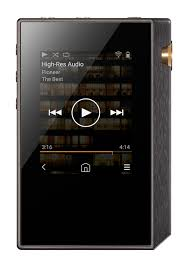 Digital Audio Player - Black - XDP-30R-B 20 Off The Jewish Museum Coupons Promo Discount Codes Promo Code Diesel Shop Online Canada Free Shipping Revolve Clothing Coupon 2018 Hawaiian Rolls Xdp Xdpdiesel Amazing Photos Videos For Idea And Laundry Detergent Cole Haan Uk By Photo Congress Rough Country Discount Codes 2017 Jersey Russell Throwback Wilson Mismanage Genos Garage Inc Ebay Bbb Xdp Swing Set Gym Kits