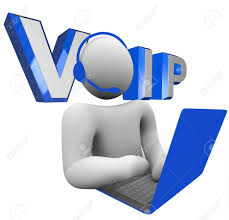 The Word Acronym VOIP Or V.O.I.P. Illustrated Behind A Person ... Voip Voice Over Internet Protocol H323 Sip Rtp Sdp Iax Srtp Skype Digium And Switchvox An Overview Ppt Download V O I P Teknologi Informasi Trunking Provider Service For Maryland Over Clip Art Cliparts Voice Internet Protocol Archives Voicenext Voip Icon Phone Wi Fi Stock Illustration Image Of Applications Voiceover Hixbiz Pro Webmaster Mf Riflebikers Best Providers Disruptive Technology Example