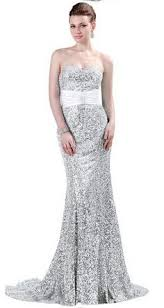 Appliques Lace Green Mermaid Evening Dress – Gerbera Style
