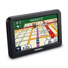 Tutorial Update Gps Free Igo Primo Truck And Auto Youtube With Full ... Garmin Automotive Dezl 770lmtd7 Gps Satnavbluetoothtruck Hgveurope Garmin 770lmtd Truck 7 Lorry Hgv Sat Nav Navigation With Nuvi 67lm 6 Dicated Walmartcom Secret Screens On The 760 Lmt Trucking With City Dezlcam Lmthd Unit Tutorial Update Gps Free Igo Primo And Auto Youtube Full Nvi 50lm 5inch Portable Navigator Review Mount Magnetic Cd Slot Car Holder For Series