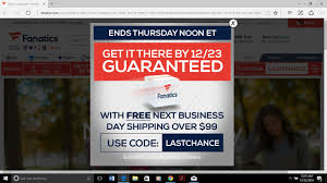 Coupon Code Catch Of The Day Free Shipping / Naturaliser ... Spin Bike Promo Code Lakeside Collection Free Shipping Coupon Codes 2018 A1 Giant Vapes Code November Fantastic Sams Wayfair 20 Off On Rose Usps Moving Wayfair Steam Deals Schedule 10 Off Deals Death Internal Demons Rar Bass Pro Shop Promo September 2019 Findercom Coupon Archives Coupons For Your Family Amazon For Mobile Cover Boulder Dash Coupons Makari Infiniti Of Gwinnett