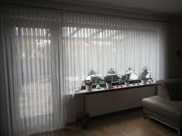 wohnzimmergardinen in riedstadt gardinen jalousien