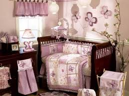 Toddler Bed Sets Walmart by Tips U0026 Ideas Sock Monkey Crib Bedding For Soft Your Baby Cribs