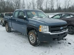 1GCSKPEA2AZ151433   2010 BLUE CHEVROLET SILVERADO On Sale In NY ... 1gcskpea2az151433 2010 Blue Chevrolet Silverado On Sale In Ny Tuf Trucks Fine Cars Rochester Youtube 2000 Freightliner Fl70 Water Truck For Auction Or Lease Webster Bob Johnson Chevrolet Your Chevy Dealer Hyundai Entourages For Sale 14624 East Coast Toast Food Serves Toast Used 14615 Highline Motor Car Inc 2005 Sterling L8513 1gccs1444y8127518 S Truck S1 Tow Ny Professional Towing Service