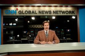anchorman 2 interview will ferrell and david koechner talk mpaa