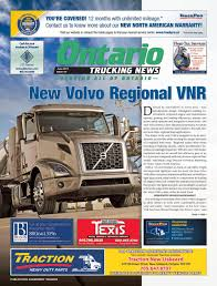 167 June By Woodward Publishing Group - Issuu Telematics Part 19 A1 Truck Parts 5900 N State Rd Alma Mi 48801 Ypcom Eli Ehrman National Account Manager Daldson Linkedin Hds Driving School Tucson Az 2002 Gmc Sierra Reviews And Cargo Heavy Duty 1251 Shakespeare Ave Kalamazoo 49001 Bmw Bellevue Gezginturknet Overview Of Tmcsupertech Competion For Professional Commercial Coopersville Repairs Fontaine Fifth Wheel Fifthwheelparts Twitter Service 0517 By Richard Street Issuu Hdatruckpride Competitors Revenue Employees Owler Company Profile