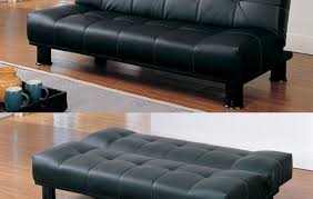 Balkarp Sofa Bed by Sofa Beds Dfs Spain Onvacations Wallpaper