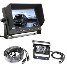 Bus/Truck /Excavator 7 TFT LCD Wireless Backup Camera Rearview ... Finally A Totally Wireless Portable Backup Camera System Garagespot Accfly Rc 12v24v Rear View And Monitor Kit Echomaster Color Black Back Up Installation Chevrolet Silverado Youtube Car Backup Camera Color Monitor Rv Truck Trailer 2018 Vehicle 2 X 18 Led Parking Reverse Hain 7 Inch Bus Big Inch Car Hd Wireless Waterproof Tft Lcd Amazoncom Yuwei Ywcm065tx With Night Heavy Duty Sysmwaterproof Yada Bt54860 Digital Review Guide