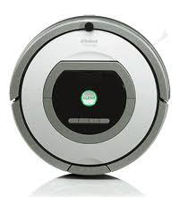 Irobot Roomba Floor Mopping by Irobot Announces The New Braava Floor Mopping Robot Robot Vacuum