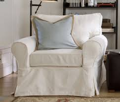Parsons Chair Slipcovers Shabby Chic by Dining Room Hypnotizing Pleated Dining Room Chair Slipcovers