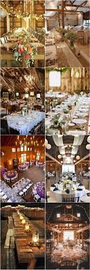 120 Best Wedding/Event Barns Images On Pinterest | Architecture ... Country Barn Wedding With Rustic Vintage Details Justine Ferrari A Colorful Wedding Every Last Detail Barn Ideas Country Decor Deer Classic Rustic Pink Whimsical Woerland Home Made Weddings Best Of Venues In Tampa Fl Fotailsme The Loft Lancaster Pa Libby Nick Extravagant Wedding Receptions Ideas Dreamtup My Brothers Ladder Stunning Theme Ideas 25 Sweet And 127 Best Interior Decor Images On Pinterest