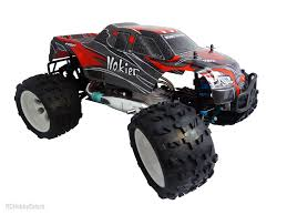 4X4 Truckss: Gas Powered Rc 4x4 Trucks Hpi Savage 21 4wd Nitro Rc Radio Controlled Monster Truck Gas _ Hsp Rc Racing Car 110 Scale Power 4wd Two Speed Off Trucks Gas Powered Remote Control For Boys Trucks 5 Best Buggies Of 2018 Master The Sand Unleash Bot Volcano S30 Nitro 4x4 Redcat Racing 8 Cars And 2017 Expert 44 Ebay Truck Resource Truckss 4x4 7 Available In State Traxxas Sport Stadium Sale Hobby Pro