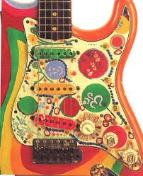 Scan Book PG Pickguard Resized