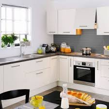 cuisine but signature achetez votre cuisine chez but mobilier canape deco