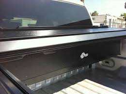 Truck Bed Covers With Tool Box | Truckindo.win 21 Best Truck Images On Pinterest Ford Trucks Accsories Pickup Truck Toolboxes What Do You Recommend The Garage Covers Tool Box Bed Cover Combo 14 Tonneau Brilliant Plastic Options 84 Upgrade Your Pickup Images Collection Of Rhlaisumuamorg Husky Tool Boxes U All Group Lifted Gmc Wallpaper Best Carpentry Contractor Talk Sliding Boxes Resource Storage Ideas For Designs Frames Work Under Flatbed Beds On Flat Custom