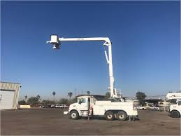 2007 STERLING LT7500 Boom | Bucket | Crane Truck For Sale Auction ... 2007 Sterling Lt7500 Boom Bucket Crane Truck For Sale Auction Trucks Duralift Datxs44 On A Ford F550 Aerial Lift 2009 4x4 Altec At37g 42ft C12415 Ta40 2002 Hydraulic Telescopic Arculating For Gmc Tc7c042 Material Handling Wliftall Lom10 Utility Workers In Hydraulic Lift Telescope Bucket Truck Working Mack Cab Chassis 188 Listings Page 1 Of 8 2003 Liftall Ltaf361e 41 Youtube