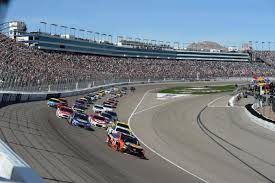 Start Times Announced For 2018 Monster Energy NASCAR Cup Series ... Nascar Camping World Truck Series Entry List Las Vegas 300 Motor Speedway 2017 350 Austin Wayne Gander Outdoors Wikiwand Holly Madison Poses As Grand Marshall At Smiths Nascar Sets Stage Lengths For Every Cup Xfinity John Wes Townley Breaks Through First Win Stratosphere Named Title Sponsor Of March 2 Oct 15 2011 Nevada Us The 10 Glen Lner Stock Arrest Warrant Issued Nascars Jordan Anderson On Stolen Car Ron Hornaday Wins The In Brett Moffitt Chicagoland Race