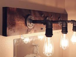 Bathroom Light Fixtures Over Mirror Home Depot by Bathroom Home Depot Bathroom Lighting 28 Home Depot Mirrors