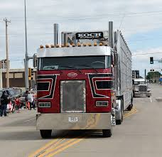100 Livestock Trucking Haulers Pinterest