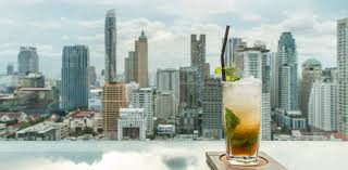 Best Sky Bars In Bangkok - The Top 10 Rooftop Bars! Lappart Rooftop Restaurant Bar At Sofitel Bangkok Sukhumvit Red Sky Centara Grand Centralworld View Youtube Rooftop Bistro Bar Asia A Night To Rember World This Weekend Your Bangkok My Recommendations Red Sky Success In High Heels On 20 Novotel Char Indigo Hotel Bangkokcom Magazine The Top 10 Best Bars In The World Italian Eye Spkeasy Muse