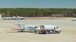 Generic Business Jet Refueled By Jet Fuel Gas Truck At The Raleigh ... Vacuum Tanker Gulfco Trucks Volvos Fm Lng Truck To Fuel At Calors Dington Station Its A Liquefied Gas Scania Group Tank Wikiwand Gas Vs Diesel Past Present And Future Filerevell Whitefruehauf Mobilgas Truckjpg Wikimedia Commons Compressed Natural Station Lorry Stock Photos Images Alamy Fuel Tanker Stock Photo Image Of Danger Heavy 76893138 Freightliner Cascadia Warner Truck Centers Lge