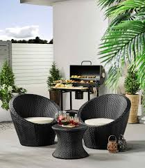 Aldi Ireland Reveal Luxury Outdoor Living Range - And You Can Get ... Shop Costway 4 Pieces Patio Fniture Wicker Rattan Sofa Set Garden Tub Chair Chairs Increase Beautiful Design To Your House Rattan Modern Shell Retro Design Outdoor Ding Asmara Oliver Bonas New Black Poly Spa Surround Hot Chic Tropical Cheap Find Deals On Line At Round Fan Lily Loves Shopping Gray Adrie By World Market Products Sets