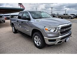 New 2019 Ram 1500 TRADESMAN 4X4 QUAD CAB 6'4 BOX 4WD 2019 Ram 1500 Rebel Quad Cab Review A Solid Pickup Truck Held Back Spied 2007 Used Dodge 2500 Lifted 59 Cummins 4x4 Dsl At Ultimate Autosports Serving Oakland Fl Iid 18378766 2004 Chevy Silverado Vs Ford F150 Nissan Titan Toyota Tundra New 4wd Quad Cab 64 Bx Landers Little Rock Benton Hot Springs Ar 18100589 2wd 18170147 Tradesman 4x4 Box Tac Side Steps Fit 092018 Incl Classic 3 Black Bars Nerf Step Rails Running Boards 5 Oval Sidebars Crew Standard Bed Truck Wikipedia 2011 Slt One Stop Auto Mall Phoenix Az 18370941