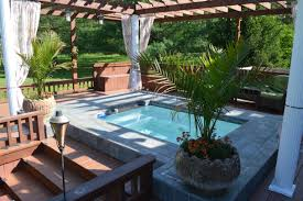 Complete Instructions To Building Your Own Custom Hot Tub Keys Backyard Spa Control Panel Home Outdoor Decoration Hot Tub Landscaping Ideas Small Pool Or For Pictures With Remarkable Swim The Beginner On A And Spas Gallery Contractors In Orange County Personable Houston And Richards Best Design For Relaxing Triangle Spa Google Search Denniss Garden Pinterest Photo Page Hgtv Luxury Swimming Indoor Nj With Kitchen Bar Waterfalls