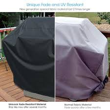 Amazon.com : Unicook Heavy Duty Waterproof Barbecue Gas Grill Cover ... Grilles Strtsceneeqcom Rbp Rolling Big Power A Worldclass Leader In The Custom Offroad Ford Raptor Lights Offroad Alliance Linex Dayton Oh Protective Auto Coating Truck Bed Cover Winter Grill Cover 1954 Chevy Grille Installation Hot Rod Network Nexgrill 55 Cover7000888 The Home Depot Lebra Custom Front End Mask Covercraft How I Turned My Budget Suv Into A Grand Touring Luxury Vehicle Silverado Billet Mesh Cnc Led Chrome Black Painted Grill And Mirror Covers Pics Inside Nissan Titan Forum