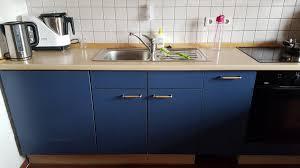 küche zu verschenken zu verschenken in grasellenbach free