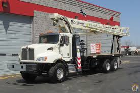 NEW 28 TON TEREX ON KENWORTH 350HP TRUCK!! Crane For Sale In ... Paccar Achieves Excellent Quarterly Revenues And Earnings Daf Kenworth Truck Centres Service Trucks Utility Mechanic In Texas Edmton 2002 T300 For Sale Spokane Wa 1 Your Crane Needs Kenworth T440 Yahoo Image Search Results Heavy Duty 360 View Of 2006 3d Model Hum3d C500k Editorial Stock Image C500k 69586039 Best Kusaboshicom Morethantruckscom Inc 50 Sunrise Hwy Massapequa Ny 11758 2018 Kenworth T270 Sacramento California Wwwnorcalkwcom