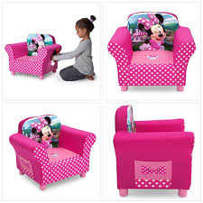 Delta Children Disney Minnie Mouse Upholstered Chair 80213060114 | EBay Delta Children Disney Minnie Mouse Art Desk Review Queen Thrifty Upholstered Childs Rocking Chair Shop Your Way Kids Wood And Set By Amazoncom Enterprise 5 Piece Pinterest Upc 080213035495 Saucer And By Asaborake Toddler Girl39s Hair Rattan Side 4in1 Convertible Crib Wayfair 28 Elegant Fernando Rees