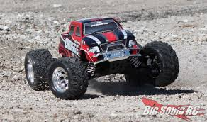 DHK Hobby Crosse BL 4WD Monster Truck Review « Big Squid RC – RC Car ... Monster Truck Show 5 Tips For Attending With Kids Diesel Brothers Jam Debut Duramaxpowered Brodozer Arrma Fazon Voltage 110 Scale 2wd Rc Speed Designed Fast No Limits Trucks Hot Wheels Live Bert Ogden Arena A Carcrushing Comeback Wsj Triple Threat Series Macaroni Kid What It Takes To Be A Monster Truck Driver Business Insider World Finals Xiii Encore 2012 Grave Digger 30th Metro Pcs Presents In Pittsburgh February 1214 Details