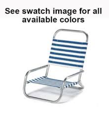 Telescope Beach Chairs Free Shipping by Surfer Chair Hang Ten By Jgr Copa