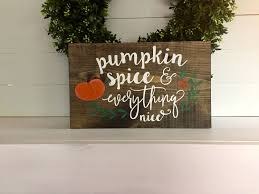 Pumpkin Patch Caledonia Il For Sale by Pumpkin Spice And Everything Nice Pumpkin Spice And