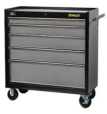 Walmart Filing Cabinet With Lock by Stanley 27