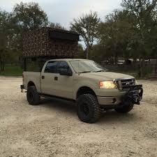 100 Hunting Trucks Twilight Metalworks Custom Rigs Jeeps Custom