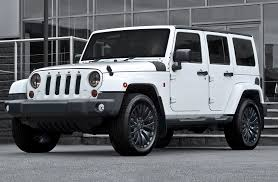White Jeep Wrangler 4 Door, Jeep Wrangler Types | Trucks Accessories ... Jt Wrangler Pickup To Come In 2 4 Door Options Extremeterrain Jeep Truck Cversion New 2018 4door 28s Suvsedan Near Milwaukee 71494 2019 Scrambler Pickup Spy Photos Ahead Of Debut In St James Auto Parts 2009 Wrangler Door 2017 Unlimited Rubicon Aev Brute Name And Diesel Engine Option Wrangler Truck Jl Forums 1990 Cherokee Plow Sport Utility 40l 2012 Jk Texas Works News Photos Price Release Date What The Is Called And It Has