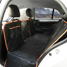 Waterproof Pet Dog Car Seat Hammock Cover Truck Suv Back Rear ... 3 Car Seats Or New Truck Help Save My Fj Page Toyota Ultimate Guide To Comfortable Semi Truck Seats Cool Buzz Shop Oxgord Synthetic Faux Leather 23piece And Van Seat What You Need Know About The 2017 Nissan Titan Sv Bed Seating Bench Style Innovative Are Pickup Trucks Becoming New Family Car Consumer Reports Gun Case Organizer 2016 Chevrolet Silverado Crew Cab Check News Carscom Cover Buying Advice Cusmautocrewscom 04 Tacoma Extended Cab Rear Seat Questions 2